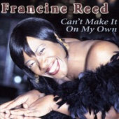 Francine Reed - Foolin' With My Respect