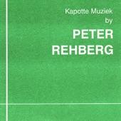 Peter Rehberg - plays Kapotte Muziek