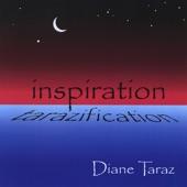 Diane Taraz - No Man