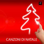 Canzoni di Natale - Canzoni Natalizie