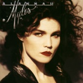 Alannah Myles - Rock This Joint