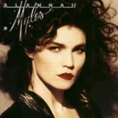 Alannah Myles - Still Got This Thing