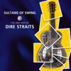 Sultans of Swing - The Very Best of Dire Straits, 1998