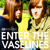 The Vaselines - Dying for It