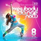 Jay Ko - Everybody Dance Now