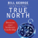 Bill George & Peter Sims - True North: Discover Your Authentic Leadership (Unabridged) [Unabridged Nonfiction]