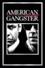 Ridley Scott - American Gangster  artwork