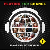 Playing for Change - Stand By Me