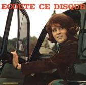 """Sheila - A la fin de la soirée """"We Were Lovers"""" (Version stéréo)"""