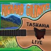 Richard Gilewitz - St. Louis Blues