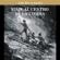 Julio Verne - Viaje al Centro de la Tierra (Journey to the Center of the Earth) (Dramatized)