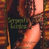 Mosavo - Serpent's Rapture