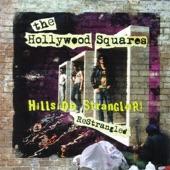 The Hollywood Squares - Hillside Strangler