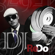 Love The Way You Lie, Pt. II (Instrumental Version) - DJ ReDo