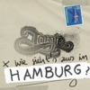 Wie siehts aus in Hamburg? - Single