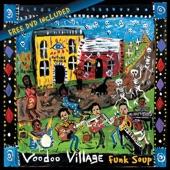 Voodoo Village - Voodoo Village/Garment District/Bounce Wit It