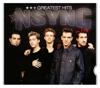 *NSYNC: Greatest Hits - *NSYNC