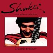 Shakti - La Danse Du Bonheur