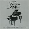 Frank Mills - Music Box Dancer artwork