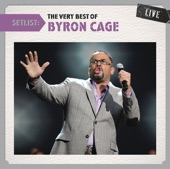 Byron Cage - It is to You