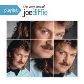 Joe Diffie - Ships That Don't Come In - Regular Joe