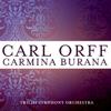 Carl Orff: Carmina Burana - Tbilisi Symphony Orchestra