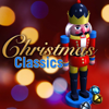 Christmas Classics - Various Artists