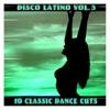 Disco Latino Vol.3