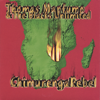 Thomas Mapfumo & The Blacks Unlimited - Chemutengure artwork
