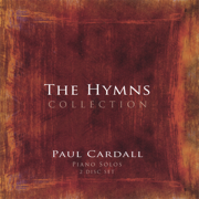 The Hymns Collection (2 Disc Set) - Paul Cardall - Paul Cardall