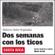 Dolores Soler-Espiauba - Dos Semanas con los ticos [Two Weeks with the Ticos]: América Latina (Unabridged)