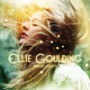 Ellie Goulding - Lights (Single Version) ilustración