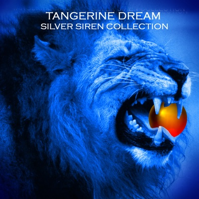 Silver Siren Collection - Tangerine Dream