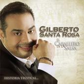 El Caballero de la Salsa - la Historia Músical