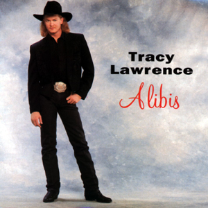 Tracy Lawrence - Can't Break It to My Heart