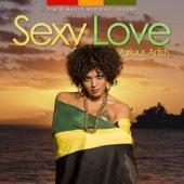 Unfaithful (Reggae Version) artwork