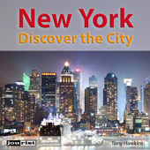 New York: Discover the City