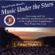 Armed Forces Medley - US Military Academy Concert Band