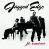 Jagged Edge - He Can't Love U artwork