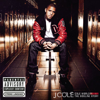 J. Cole - Cole World - The Sideline Story  artwork