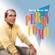 Magic Moments - Perry Como