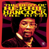 The Best of Herbie Hancock: The Hits!