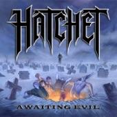 Hatchet - Frozen Hell