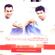 Bathiya & Santhush - Neththara Project 4