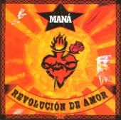 Maná - Mariposa Traicionera
