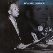 Donald Lambert - Anitra's Dance