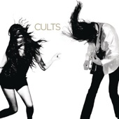 Cults - Oh My God