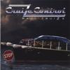 CruiZe Control - Paul CruiZe