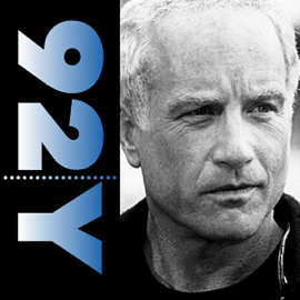Richard Dreyfuss At the 92nd Street Y audiobook