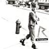 Rihanna - We Found Love (feat. Calvin Harris) artwork
